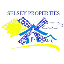 Selsey Properties